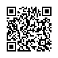 QR Code for Android Low Carbon App